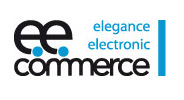 e.e.commerce GmbH